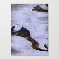 Business Interior 02 Canvas Print