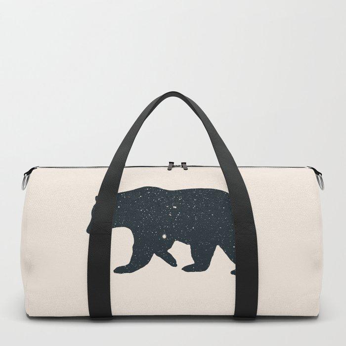 Bär Duffle Bag