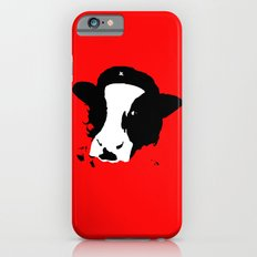 Cowmmunist! Slim Case iPhone 6s
