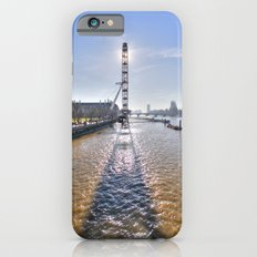 On Edge iPhone 6s Slim Case
