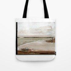 Landscape II Tote Bag