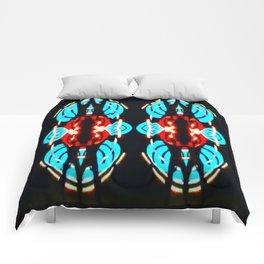 Nightcall Comforters