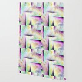 Ambient Wallpaper