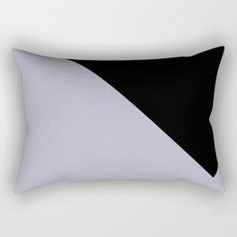 In order Rectangular Pillow