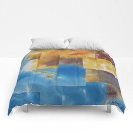 Amazing Storm Comforters