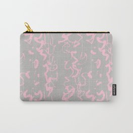 wiggly squiggle Carry-All Pouch