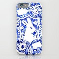Rabbit's Dream Slim Case iPhone 6s