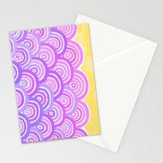 Seigai Stationery Cards
