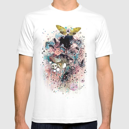 The Great Forage T-shirt