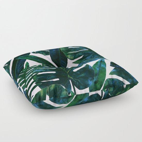 Perceptive Dream #society6 #decor #buyart Floor Pillow