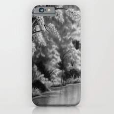 Lakeside Slim Case iPhone 6s
