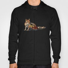 Chipmunk For You Hoody