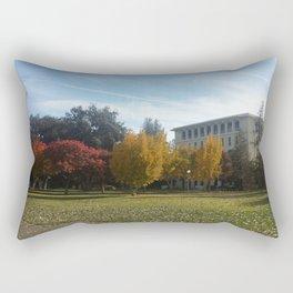 Davis Fall Rectangular Pillow
