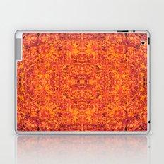 Satan's Carpet Laptop & iPad Skin