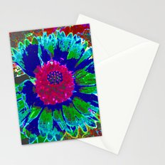 h a r d c o l Stationery Cards
