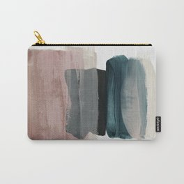 minimalism 1 Carry-All Pouch