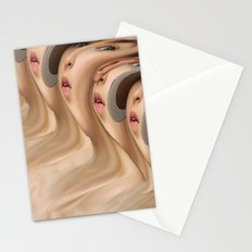 audience  Stationery Cards