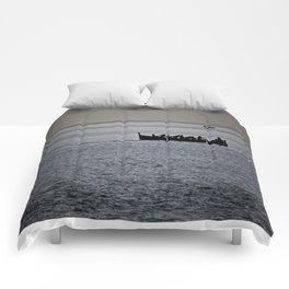 Remar Comforters