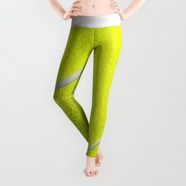 Tennisball Leggings