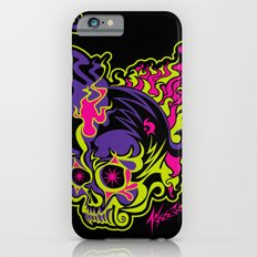 Skull 1.0 Slim Case iPhone 6s
