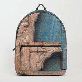 Doors Of India 2 Backpack