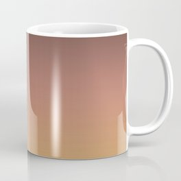 Anguilla Coffee Mug