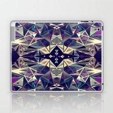 Kaleidoscope Laptop & iPad Skin