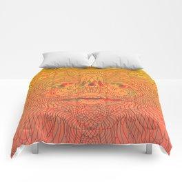 DUBBUD Comforters