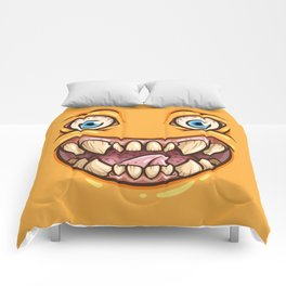 Happy Jerry Comforters
