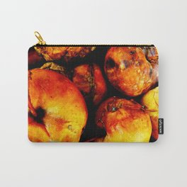 The Pie Carry-All Pouch