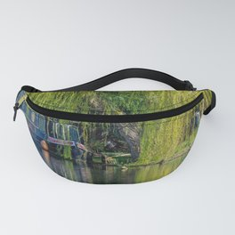Boating Fanny Pack