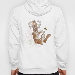 Bee Kind Hoody