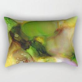 Sands of Time 2016 Rectangular Pillow