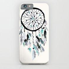 Solstice Dream Catcher iPhone 6s Slim Case