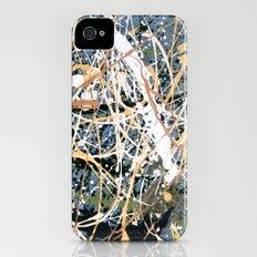 No. 12 Slim Case iPhone (4, 4s)