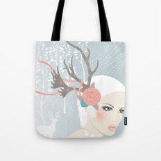 Costume Party 2a Tote Bag