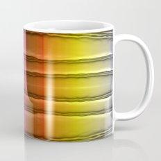 Quilt Pattern  Mug