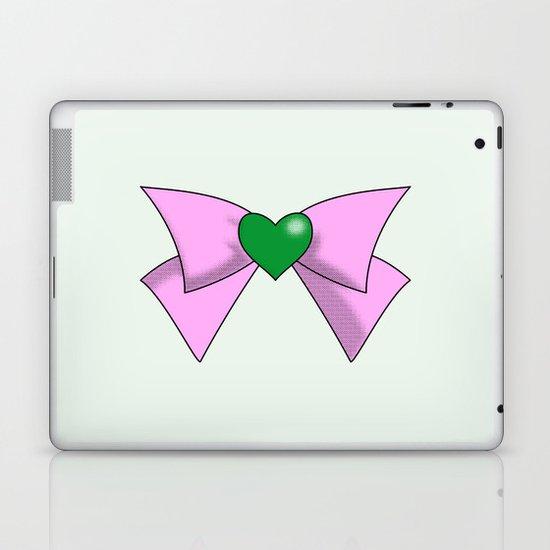 Super Sailor Jupiter Laptop & iPad Skin