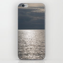 Light of the World iPhone Skin