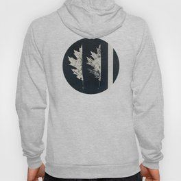 HERBARIUM. FORGOTTEN LEAVES. #9 Hoody
