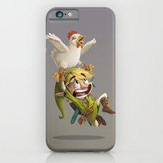 Zelda Slim Case iPhone 6