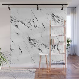 Classic Marble Wall Mural