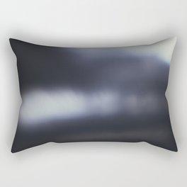 THESTORM Rectangular Pillow