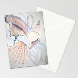 Shells Falls Stationery Cards