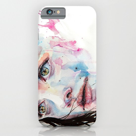 just one in a thousand iPhone & iPod Case