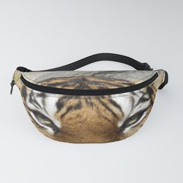 Tiger_20190301_by_JAMFoto Fanny Pack