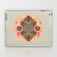 C.W. xx Laptop & iPad Skin