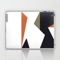 jigsaw feeling Laptop & iPad Skin