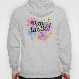 Pan-tastic! Hoody