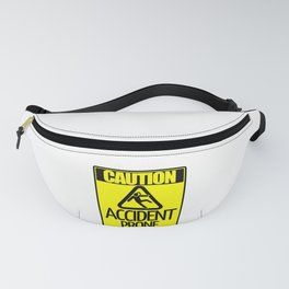 Problem Write A Grievance Fanny Pack